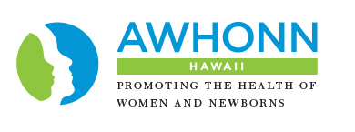 AWHONN Hawaii Section